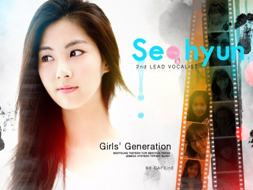 https://amjunior.files.wordpress.com/2011/06/seohyunwallpaper-18.jpg?w=300