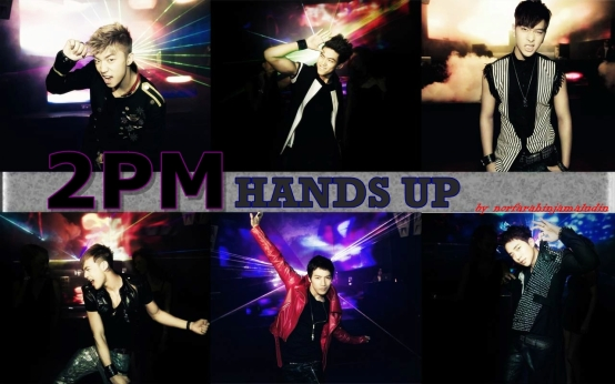 https://amjunior.files.wordpress.com/2011/11/2pm-hands-up-wallpaper.jpg?w=300
